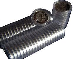 20 Coins Emu 1998 Palladium